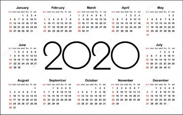 booking kalender lej hus i sydfrankrig